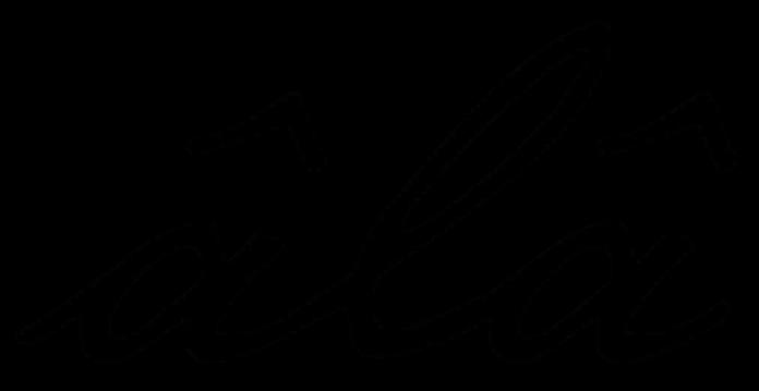 ÂLÂ Web Tasarım